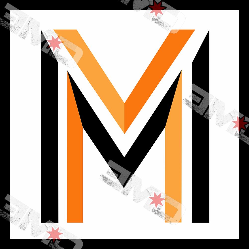 MattyM_Logo.png