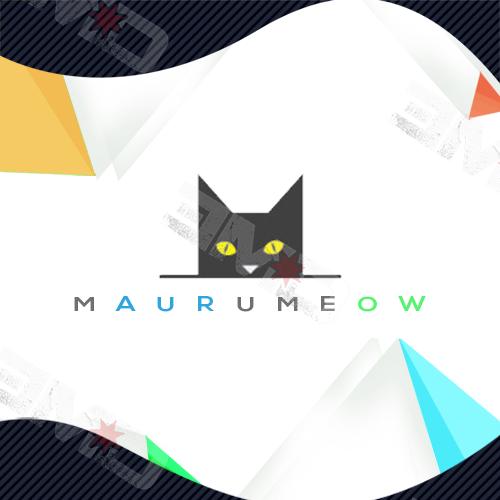 MauruMeowLogo.png