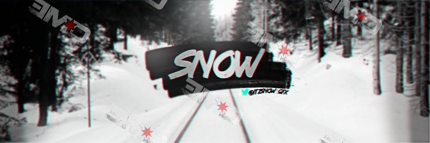SnowGFX.png