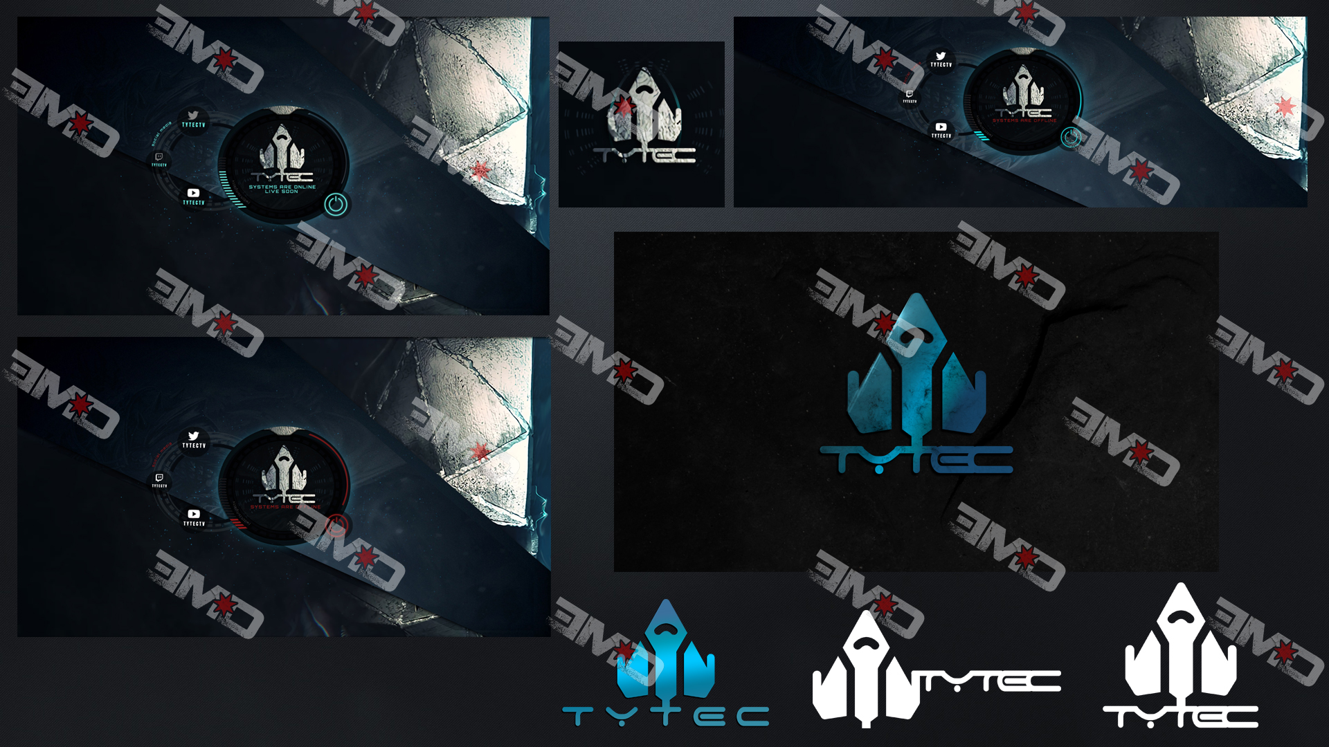 tytec.png