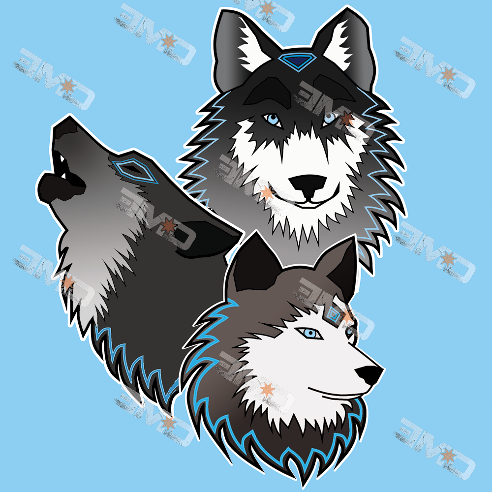 Wolf_Pack_Logo.png