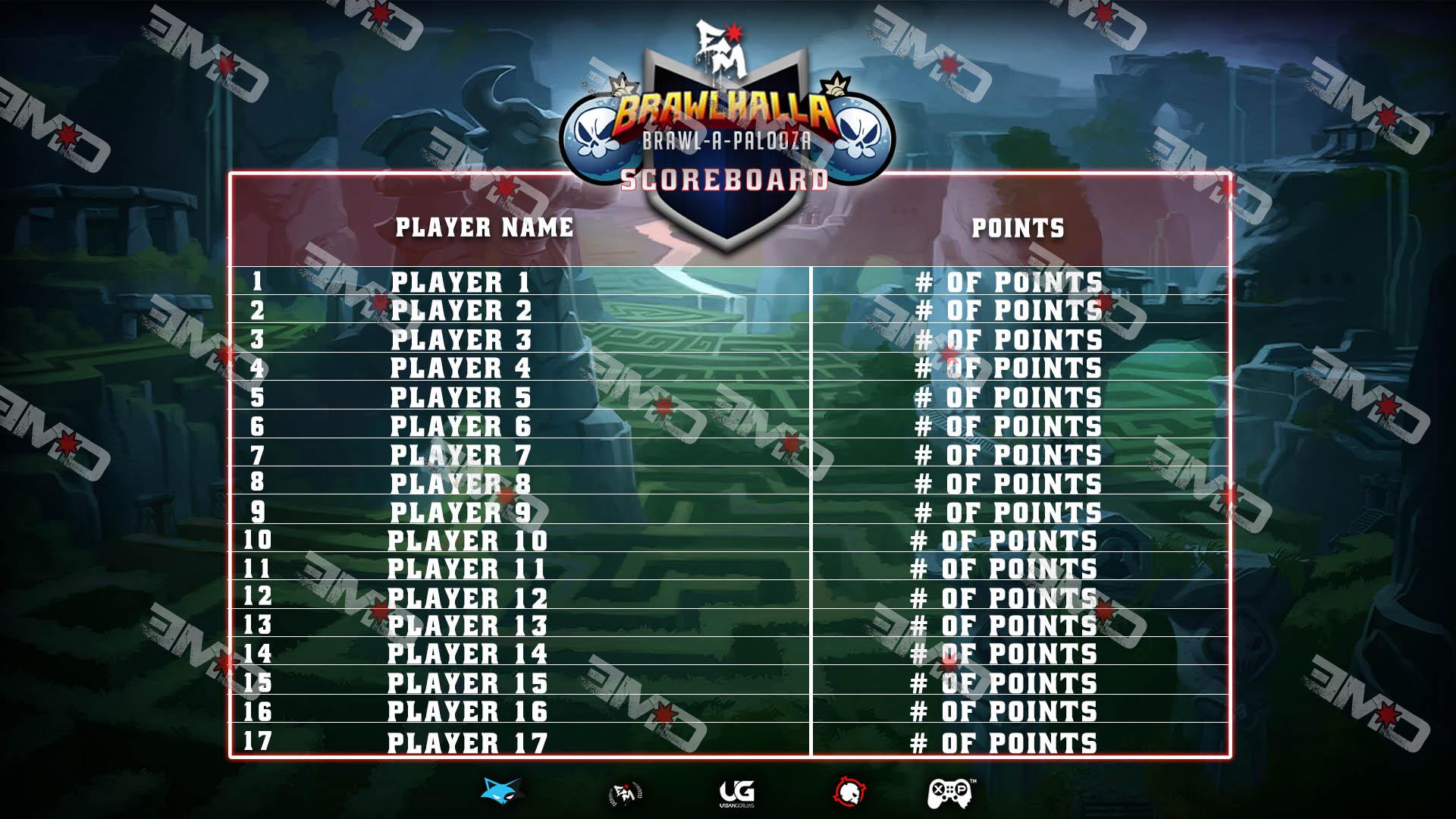 Brawlhalla_Scoreboard.png