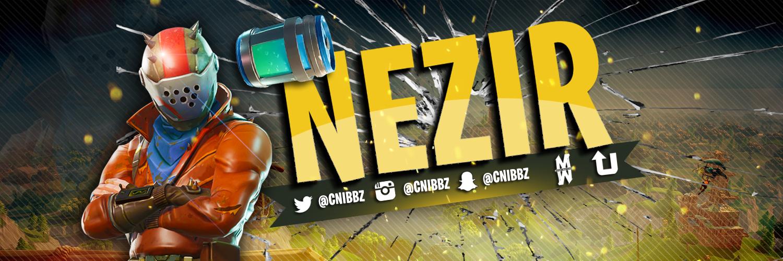 NEZIR2.png