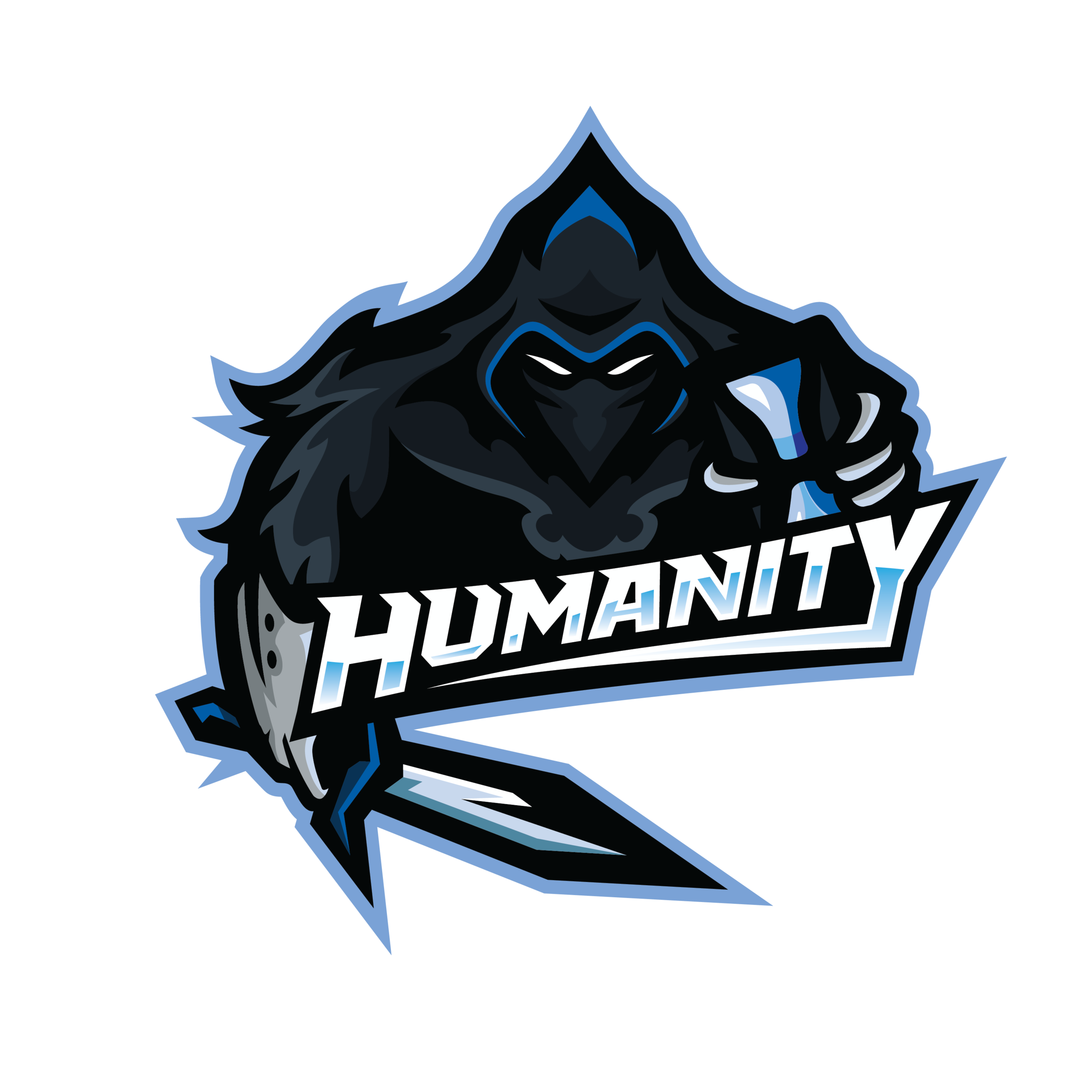 Logo + Text@2x - Devin Herbst.png