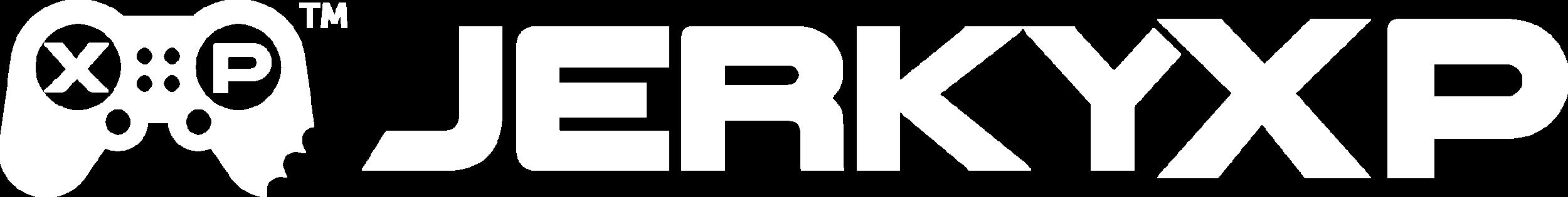 Jerky XP Logo_White.png