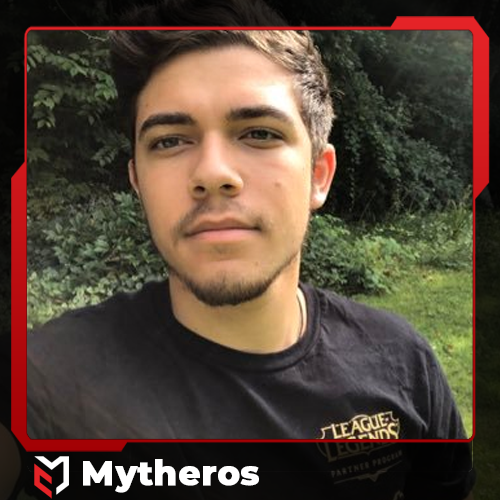 mythTEAMsite.png
