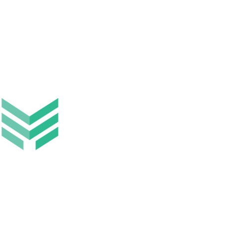 metathreads.png