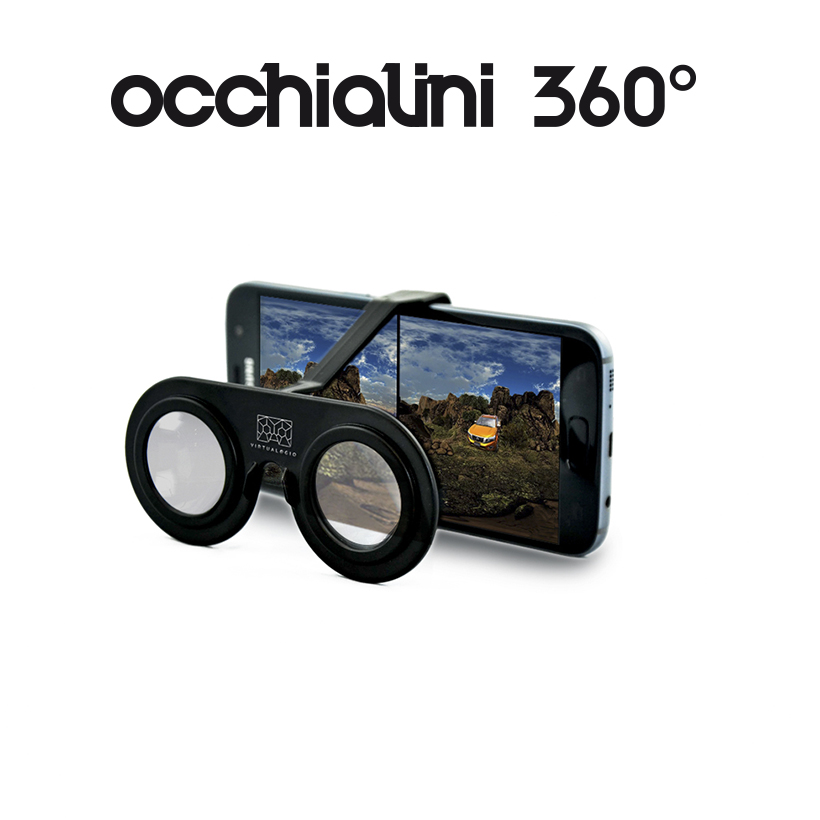 occh_2.jpg