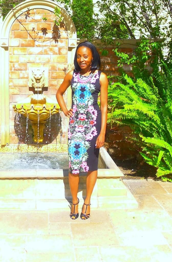 floral midi dress.jpg