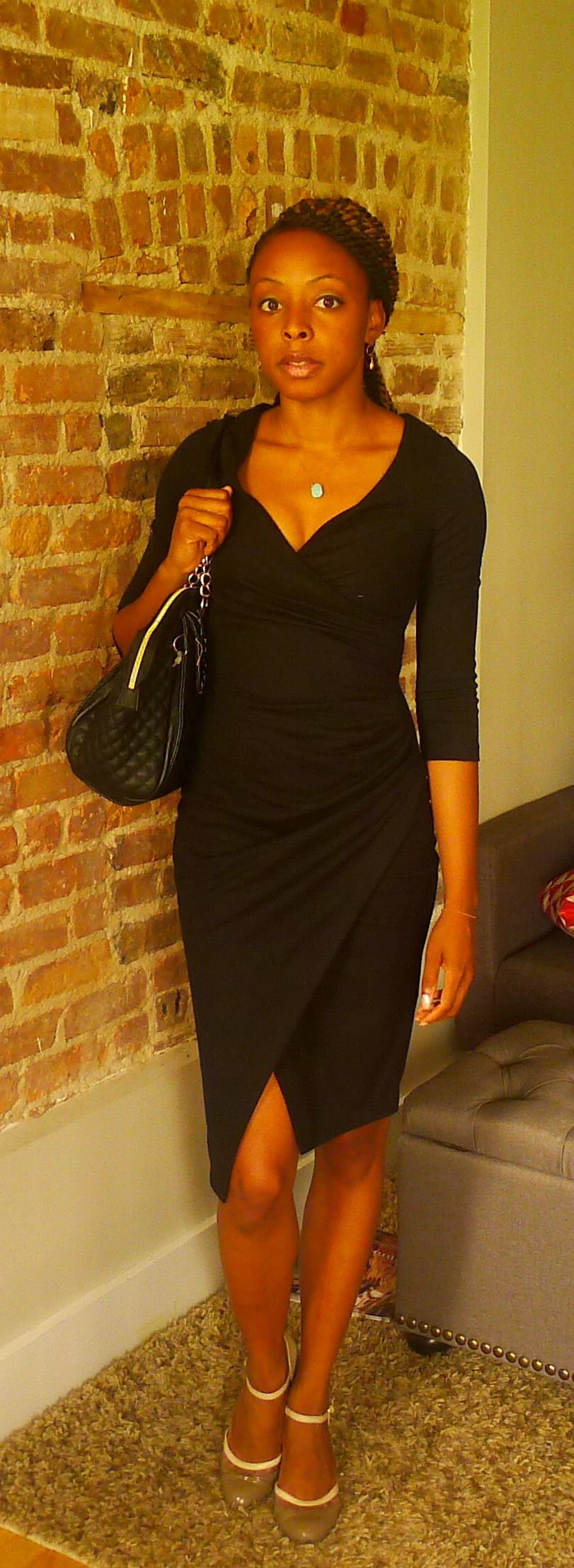 black-wrap-dress5.jpg