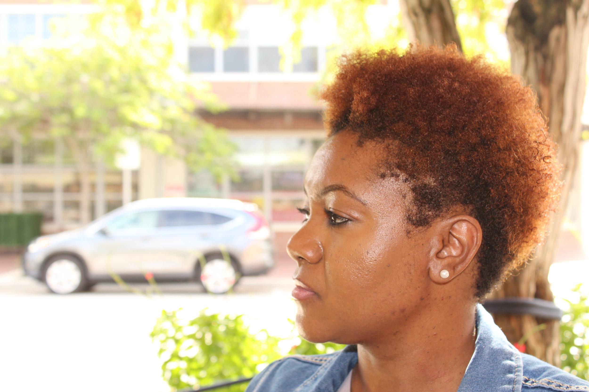 jamara profile