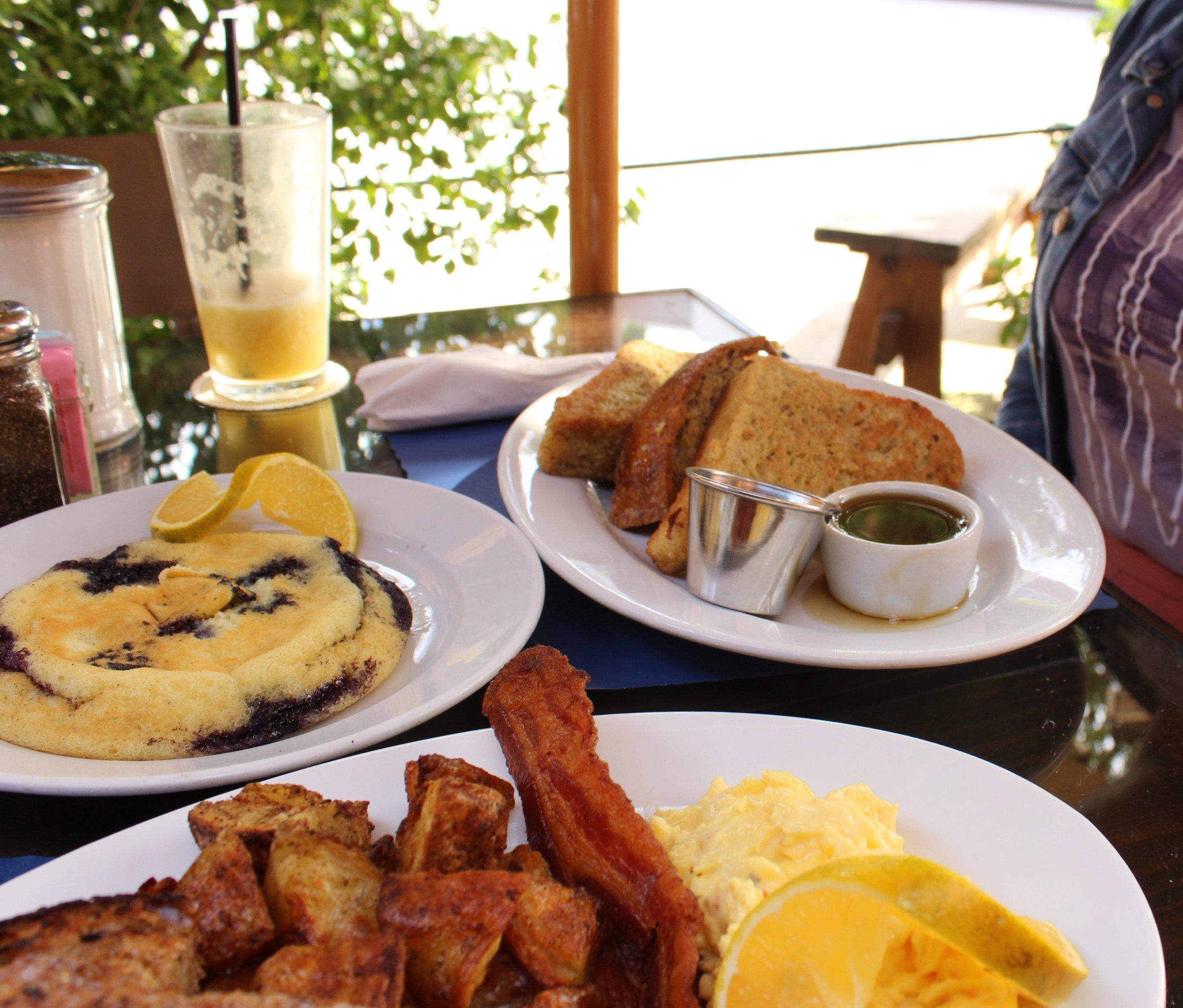 ob restaurant brunch5