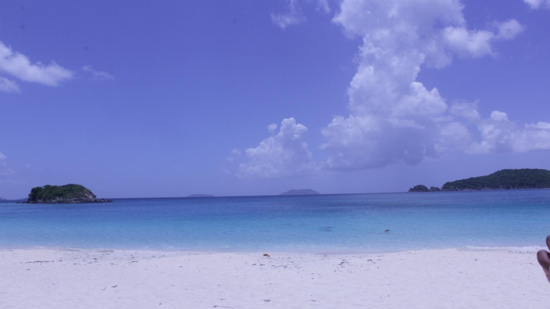 cinnamon bay beach.jpg