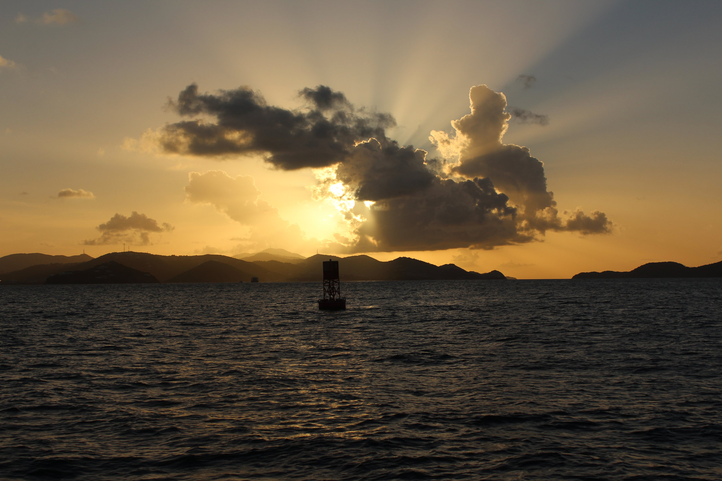 ferry sunset.jpg