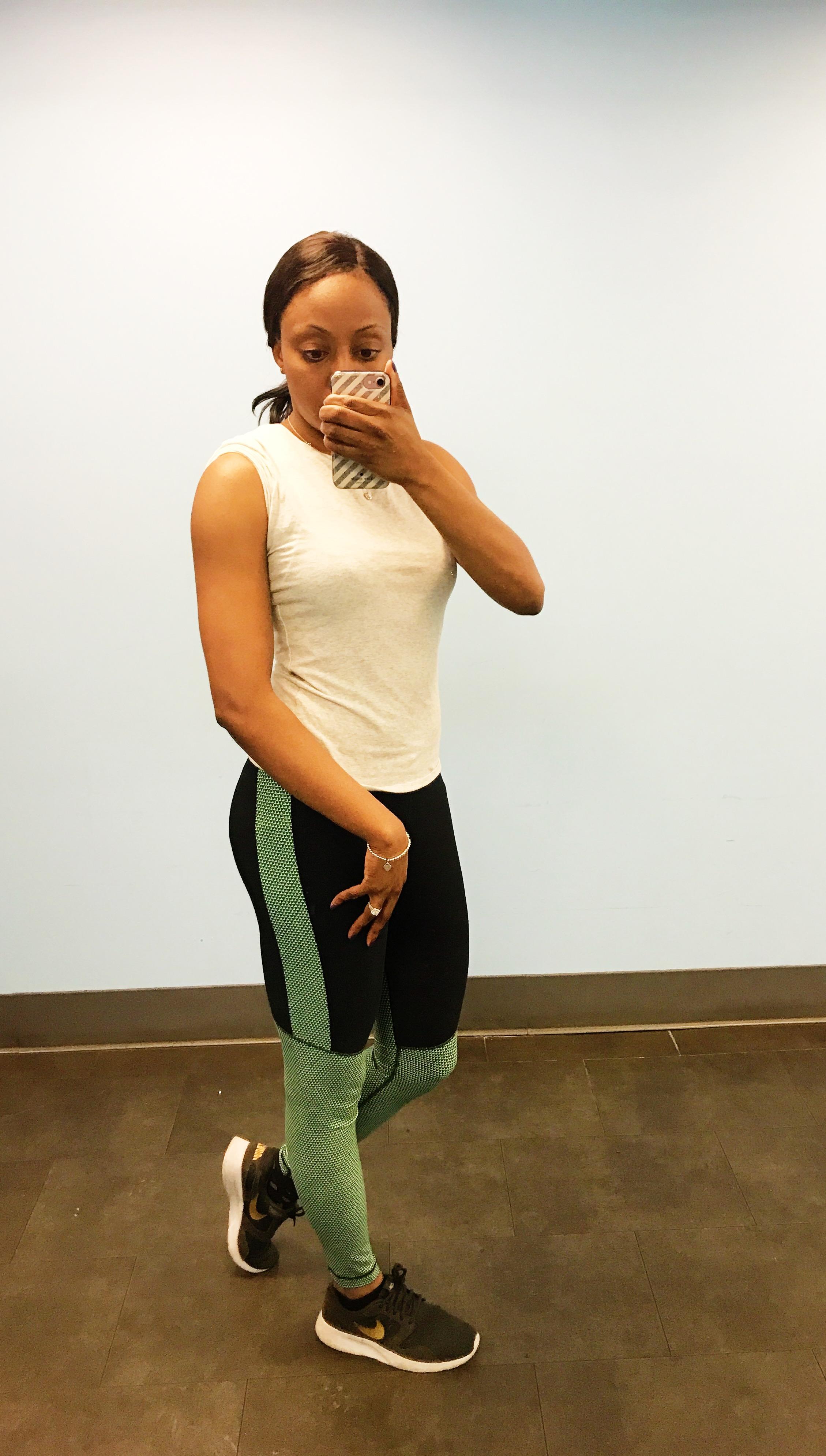 fitness progress.JPG