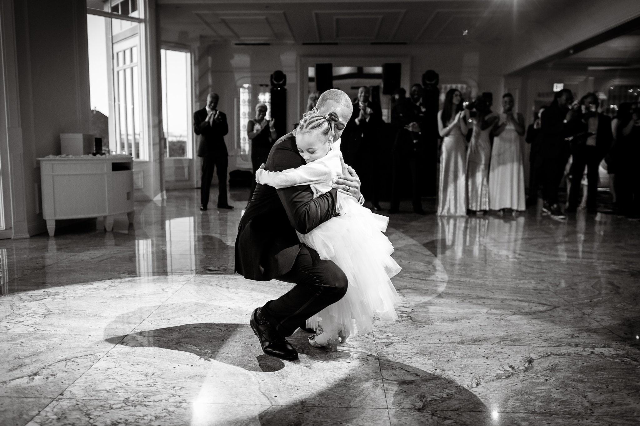 wedding rupert and Taylor.jpg