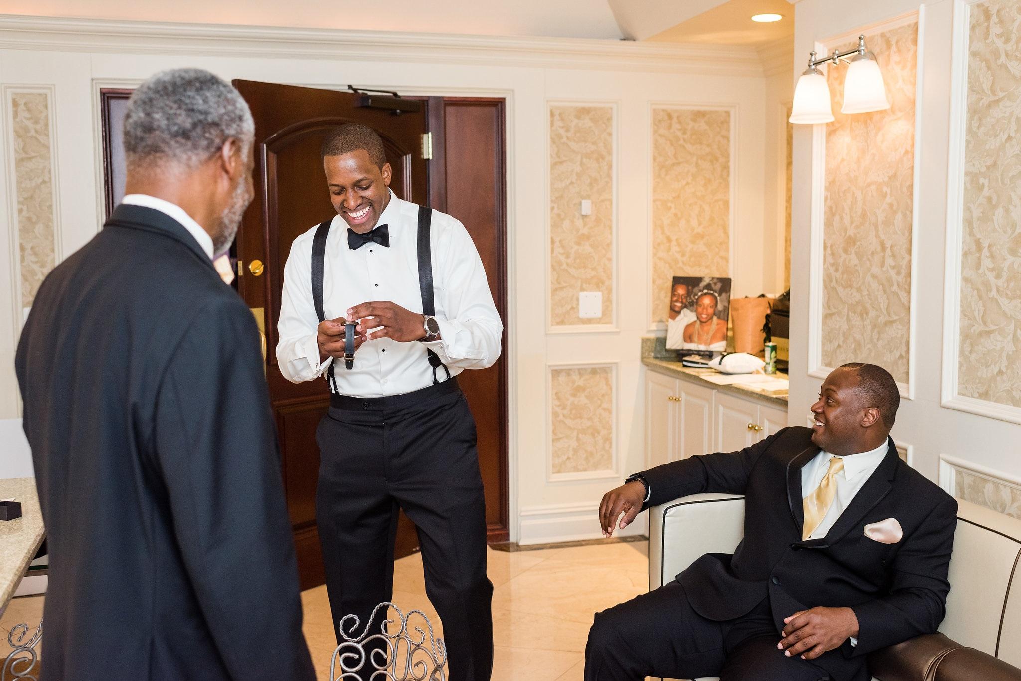 wedding groom getting ready.jpg