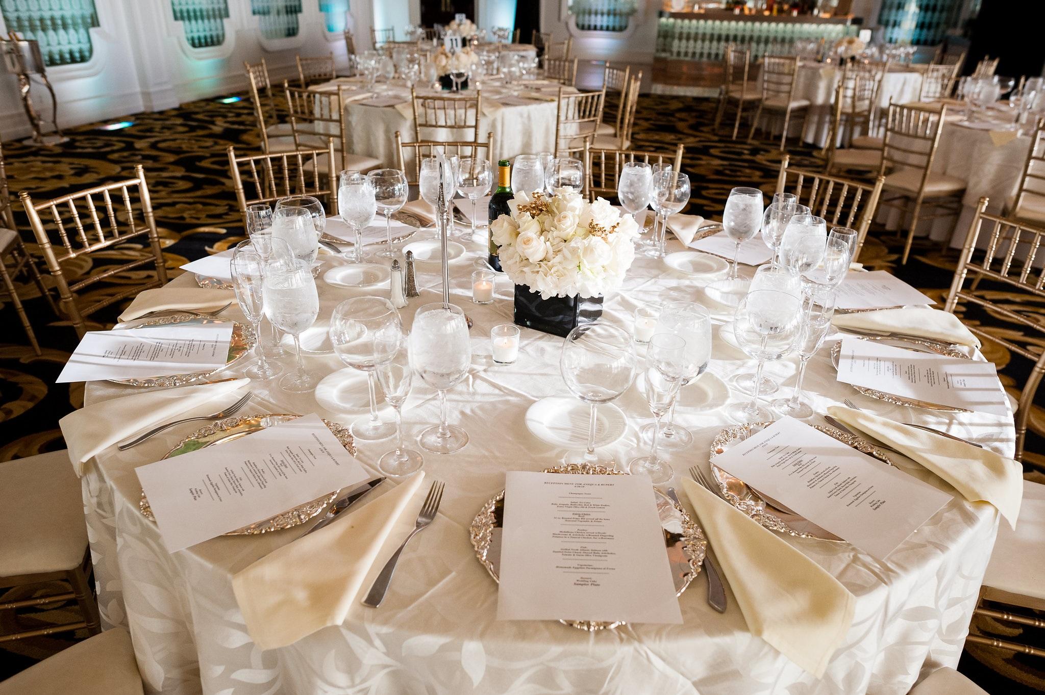 wedding venue.jpg