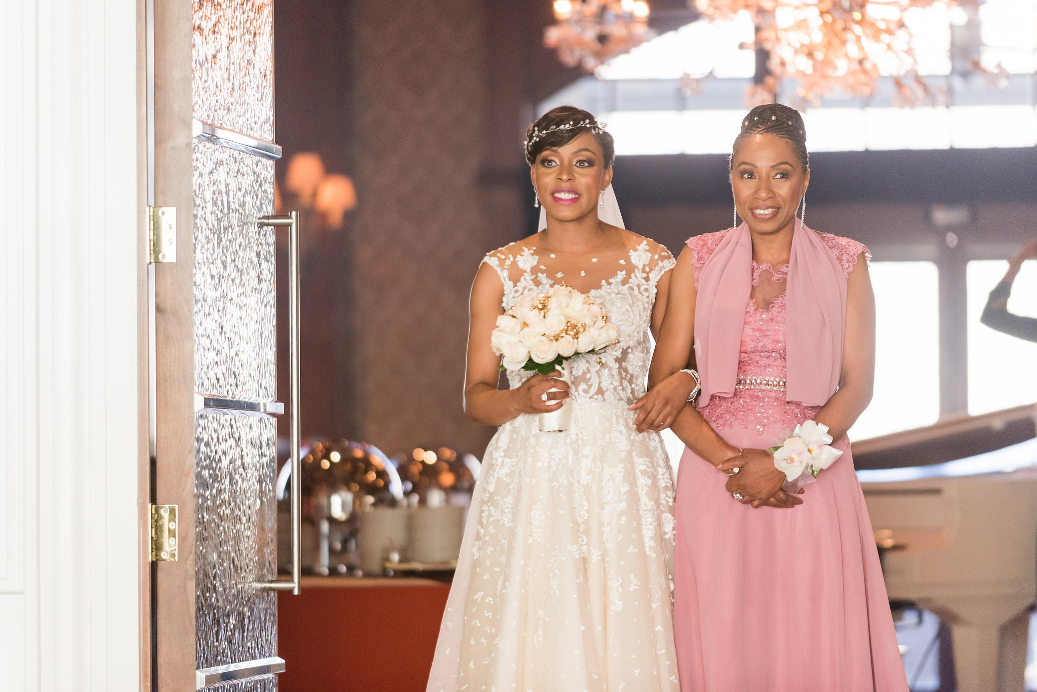 wedding mother and daughter.jpg