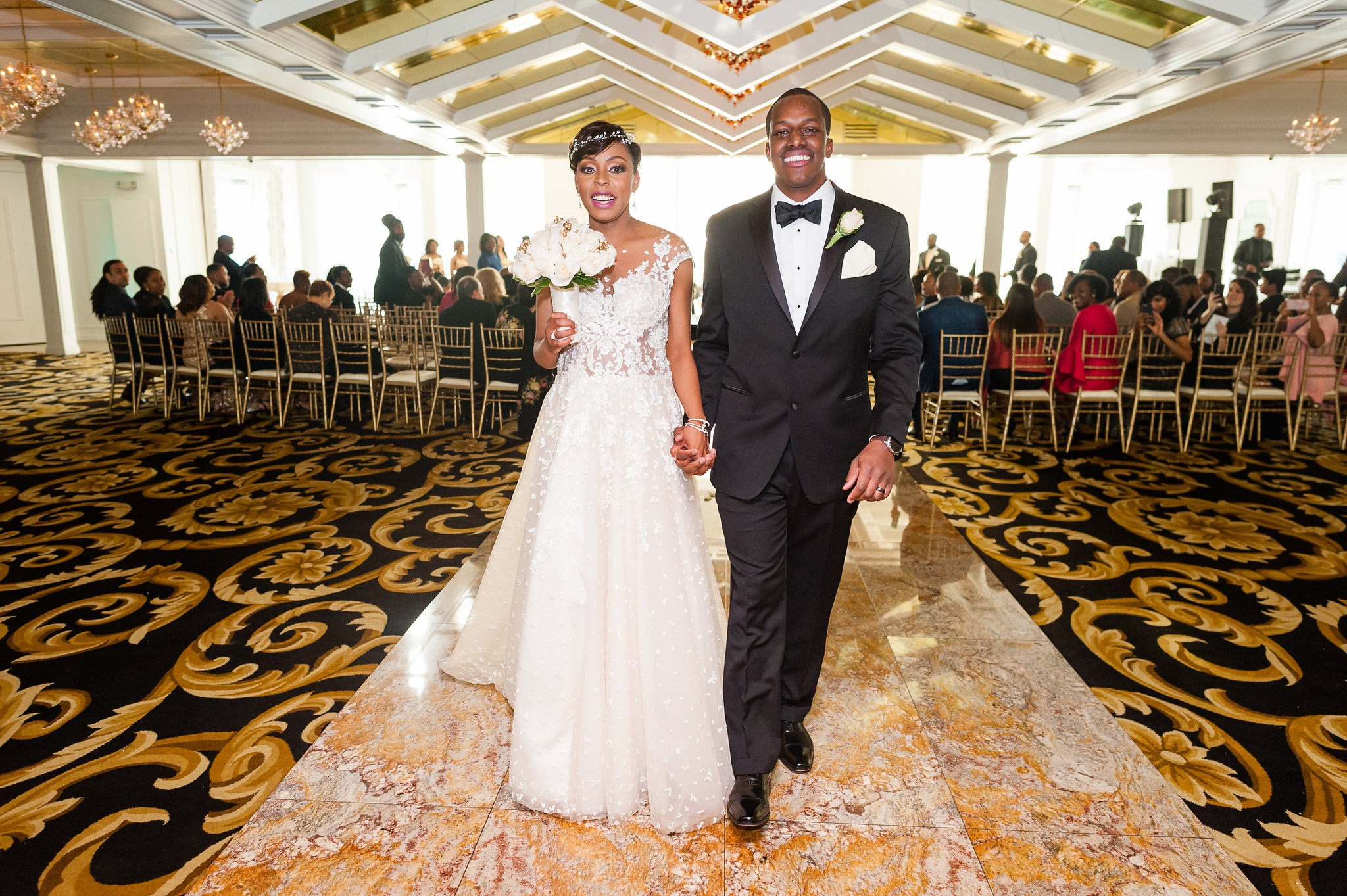wedding fave bride and groom.jpg
