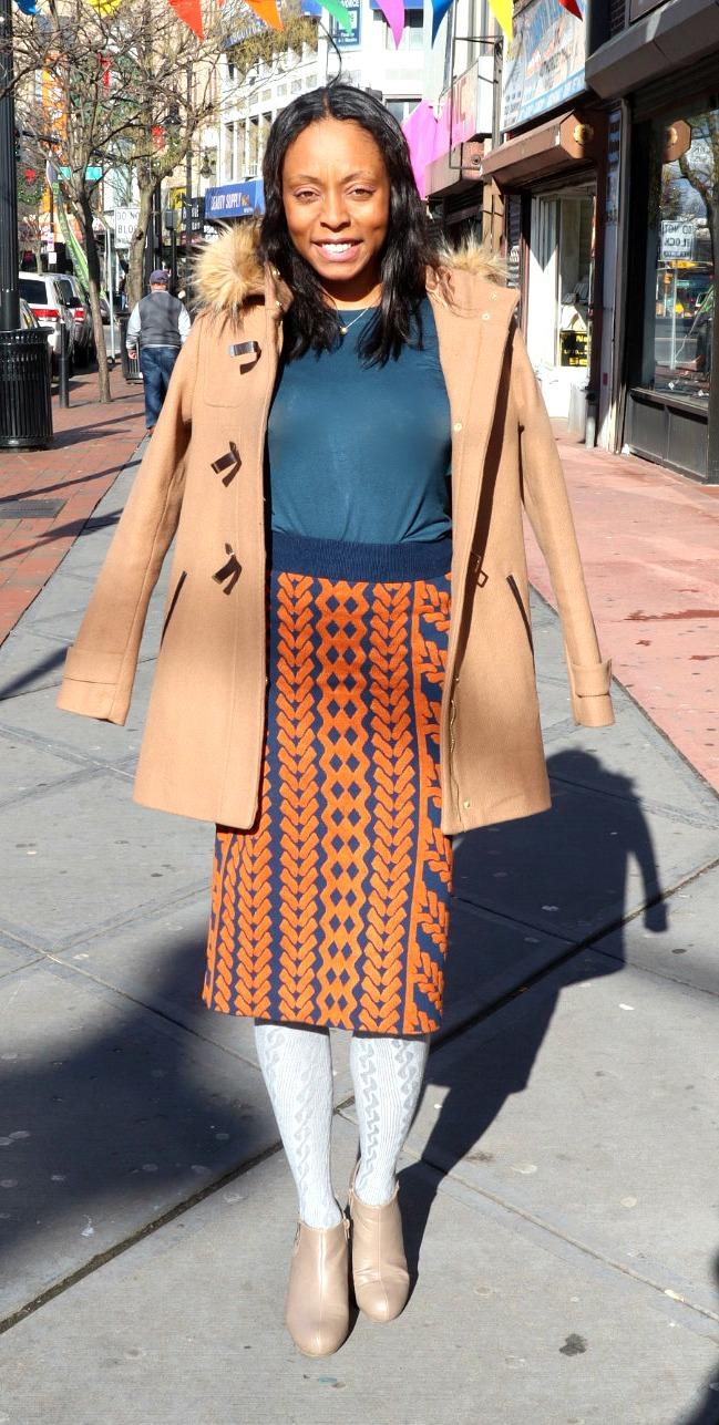 sweater skirt.jpg