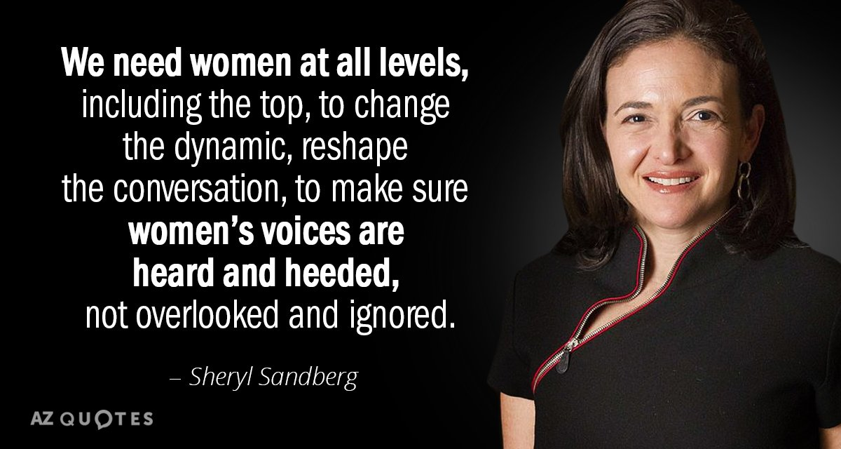International women's day quote .jpg