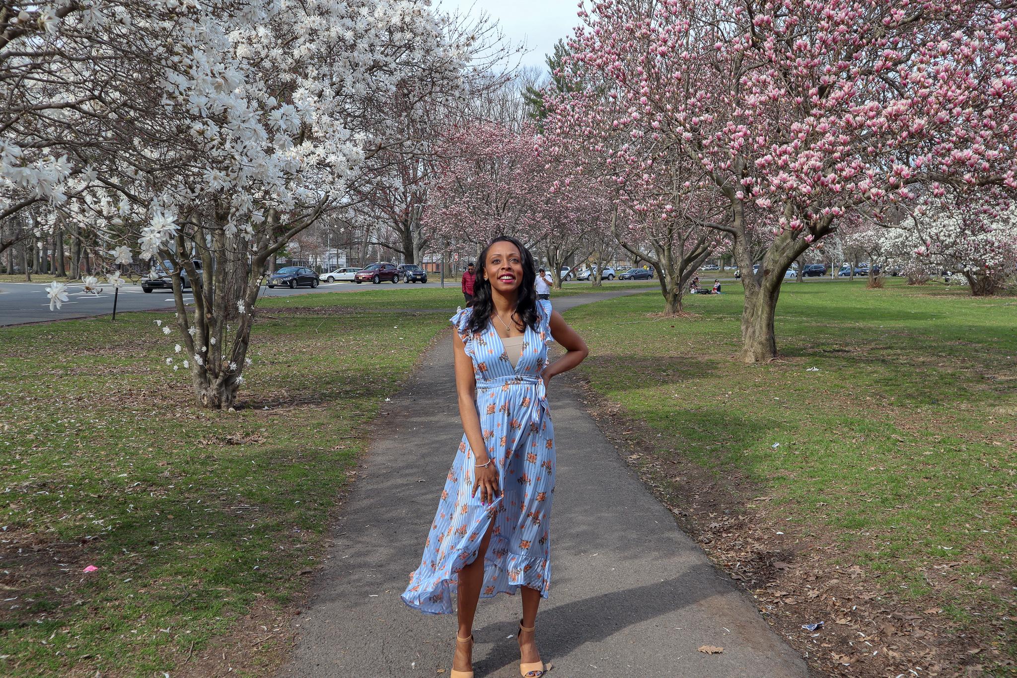 pretty spring dress 10-2.jpg