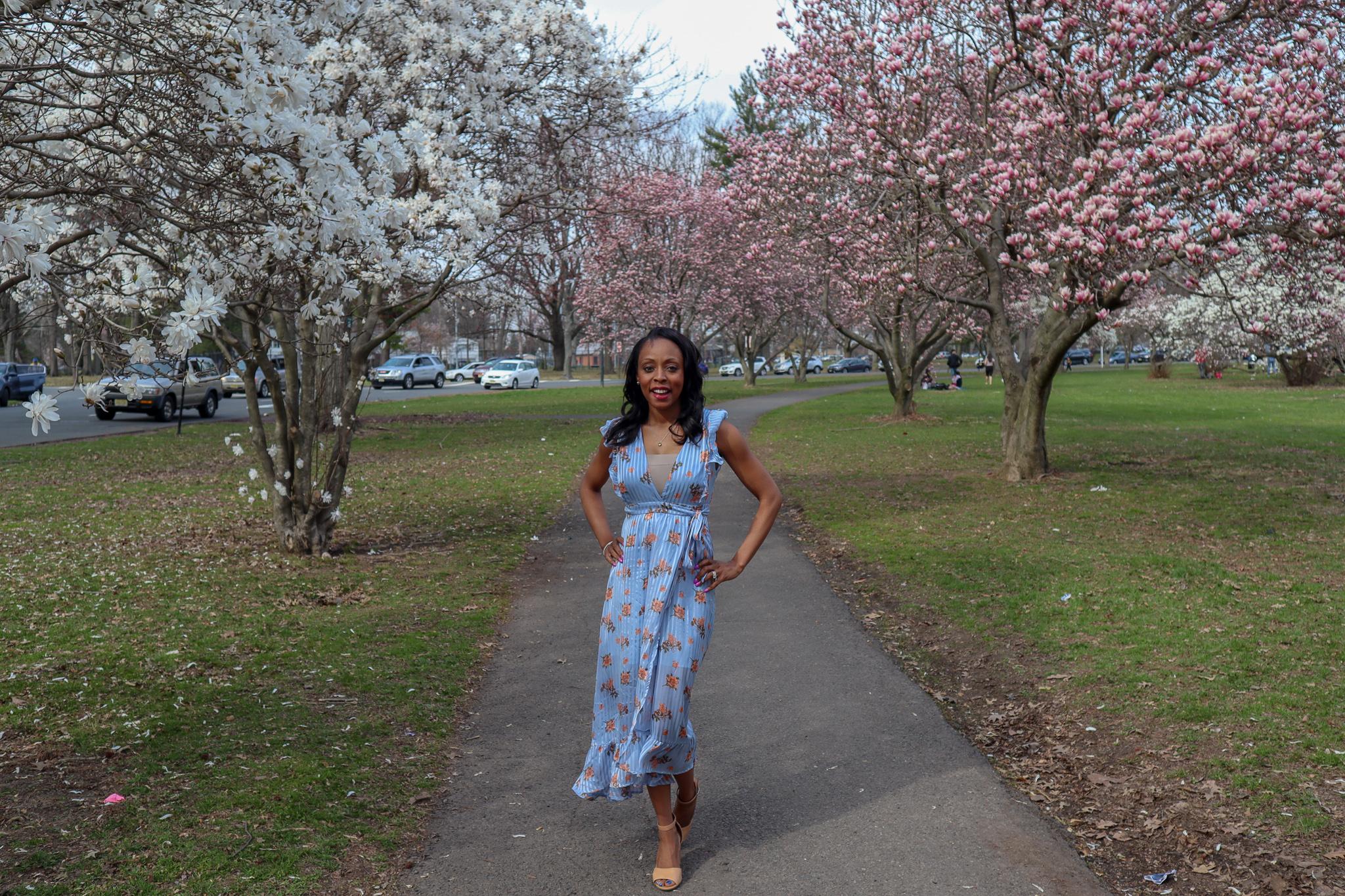 pretty spring dress 2-2.jpg