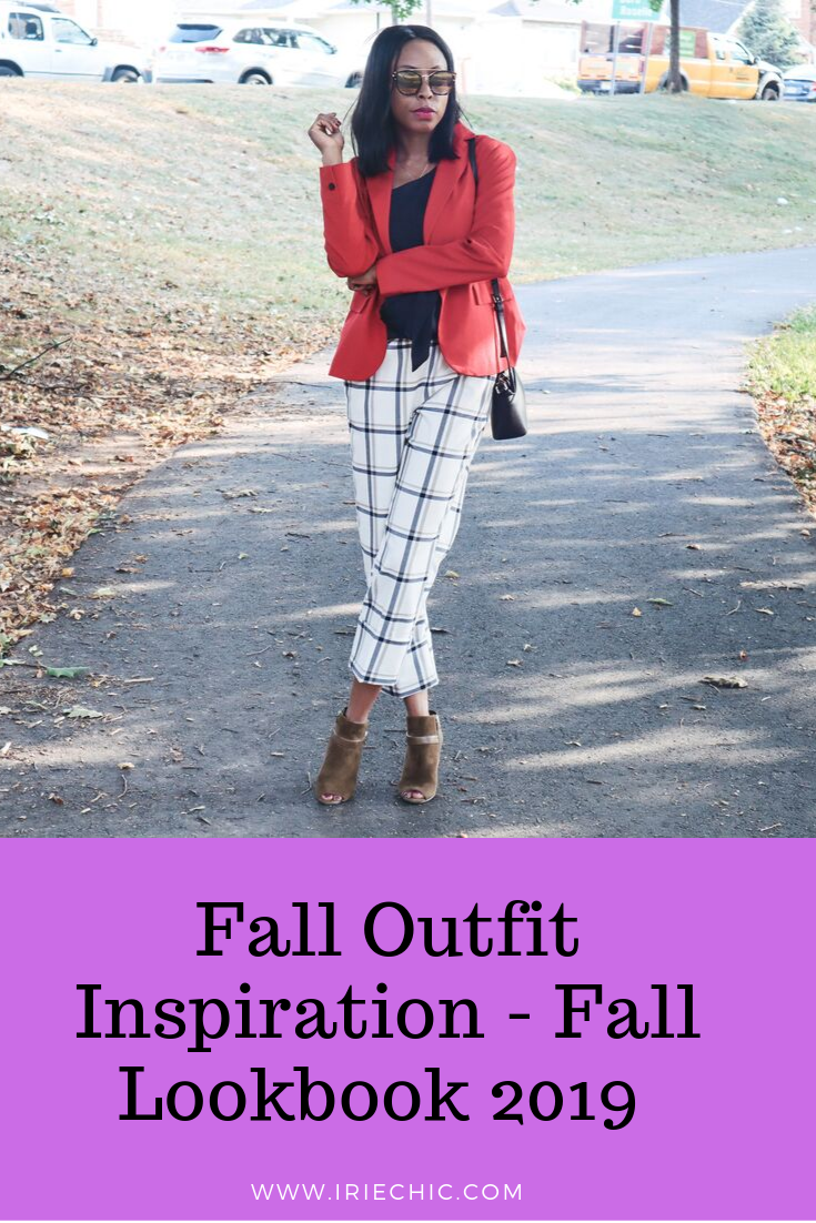 fall outfit inspiration.png
