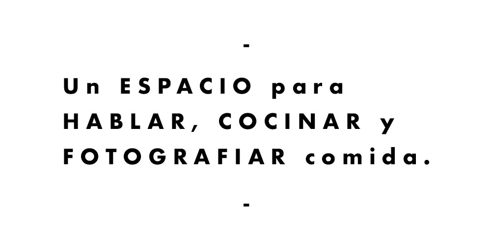 Espacio-COMO.jpg