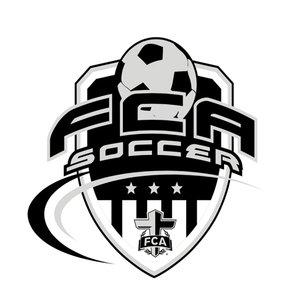 FCA+soccer+bw.jpg