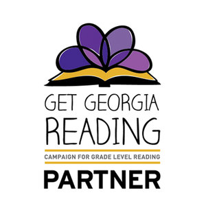 Get+Georiga+Reading+Campaign.jpg