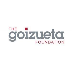 goizueta-new-300x147-3.jpg