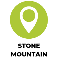 Stone MT Pin.png