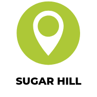 SUGAR HILL PIN.png