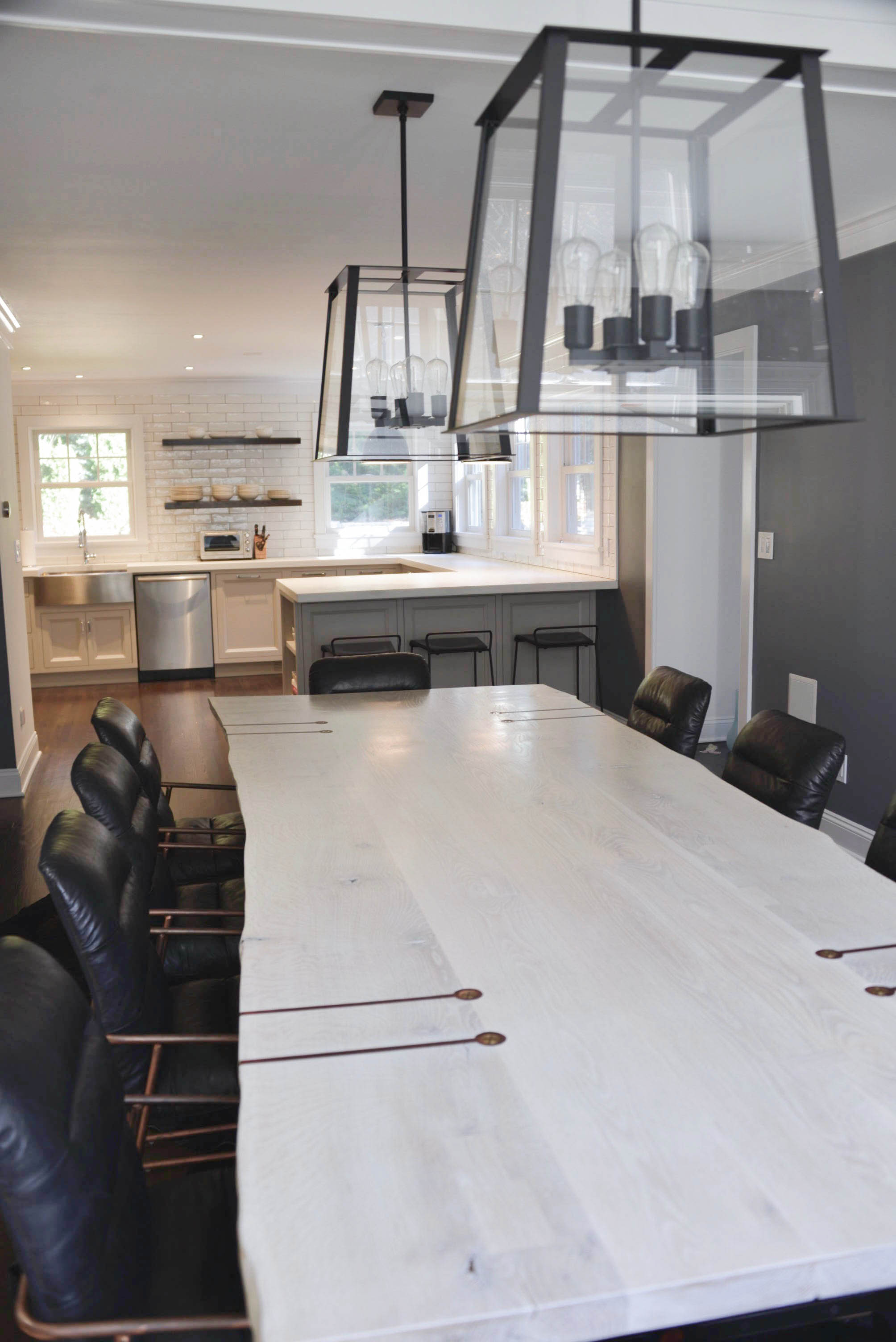 dining room table (1 of 1).jpg
