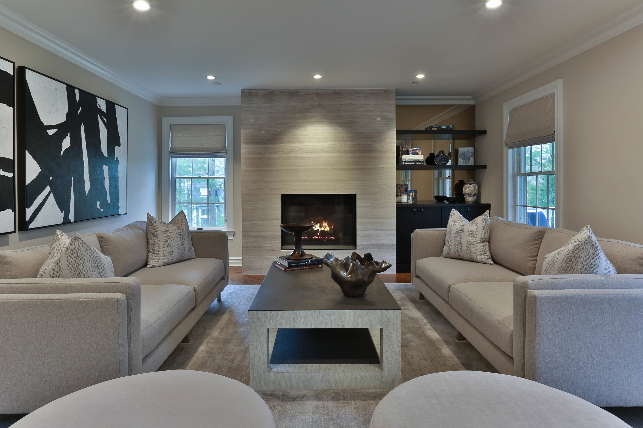 2-Living Room (14 of 27).jpg
