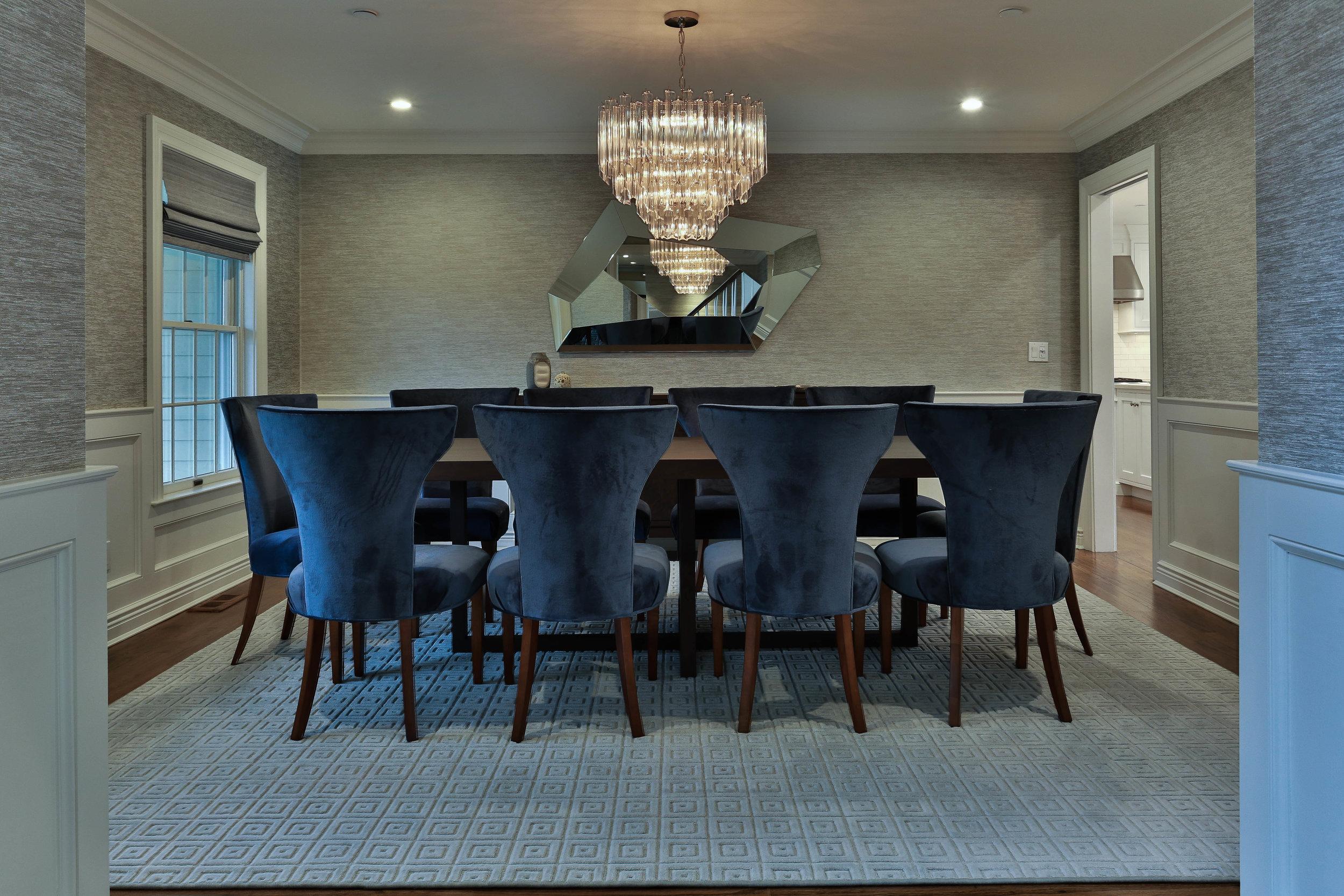 4-Dining Room (10 of 27).jpg