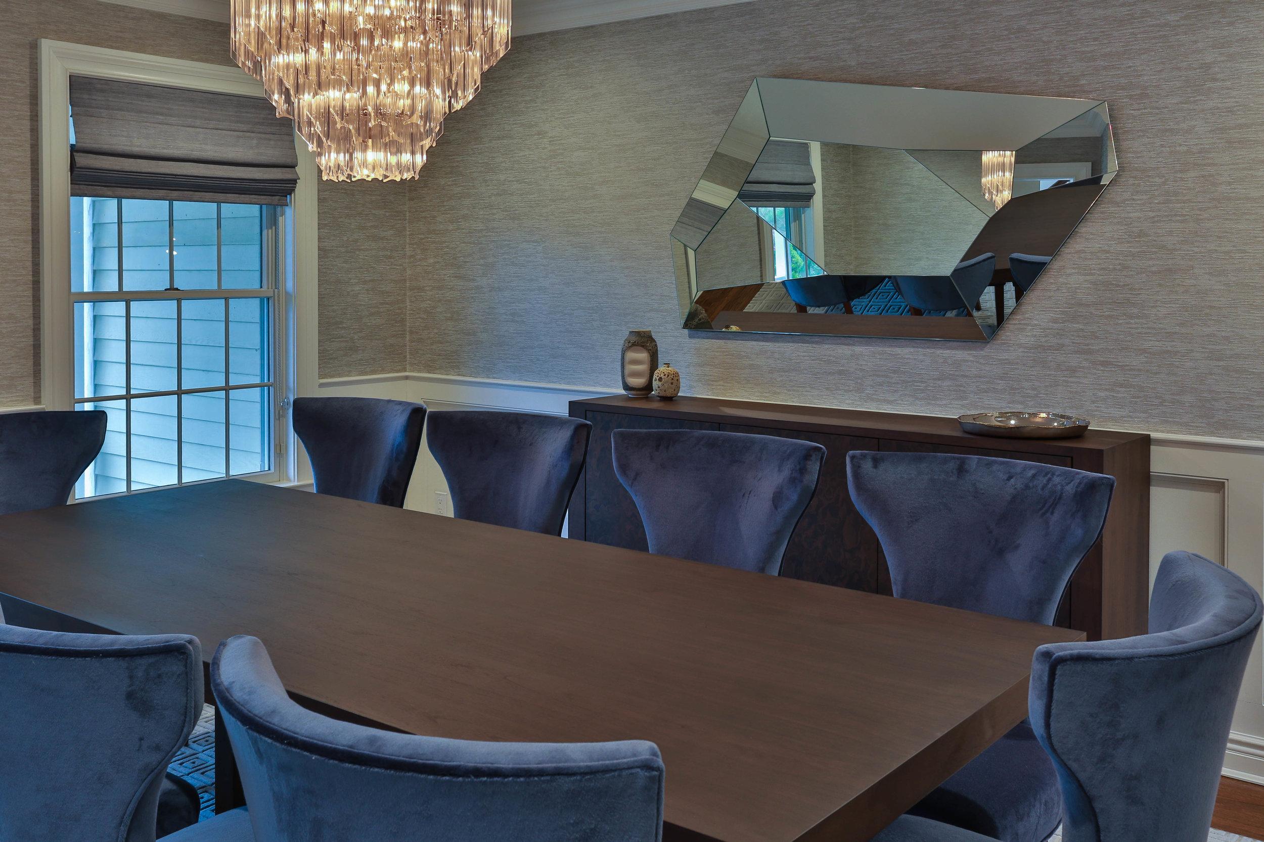 5-Dining Room (12 of 27).jpg