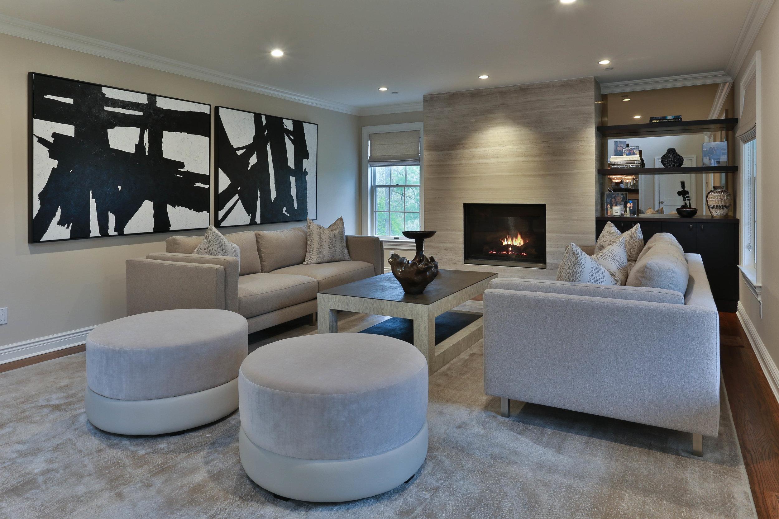 1-Living Room (16 of 27).jpg