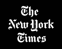 NYT Real Estate — - Designer Amy Kalikow's project, featured in the New York Times. 10.12.19