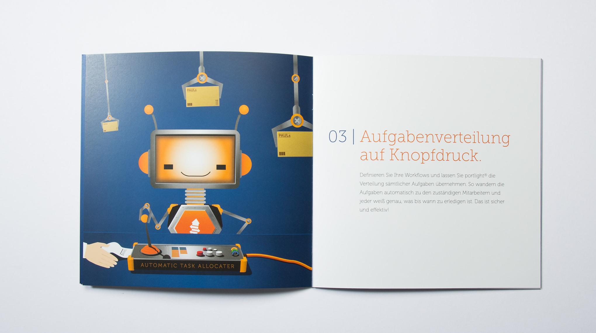 soi_portlight_08.4.jpg