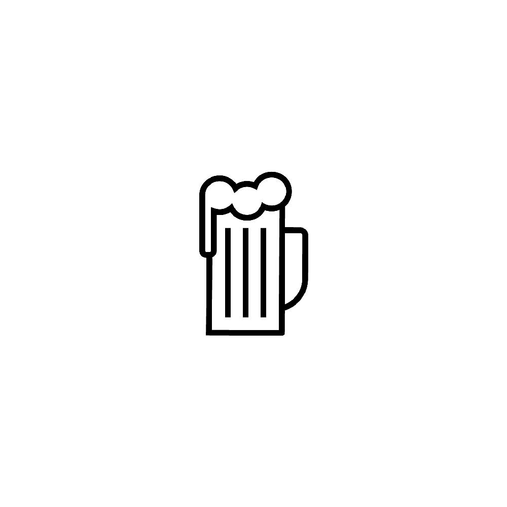 Bier-Icon