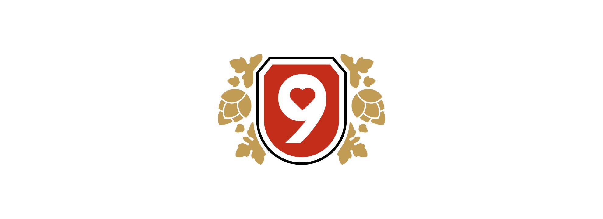 SOI_Web_2019_NSP_Bier-Logo_Herz.png