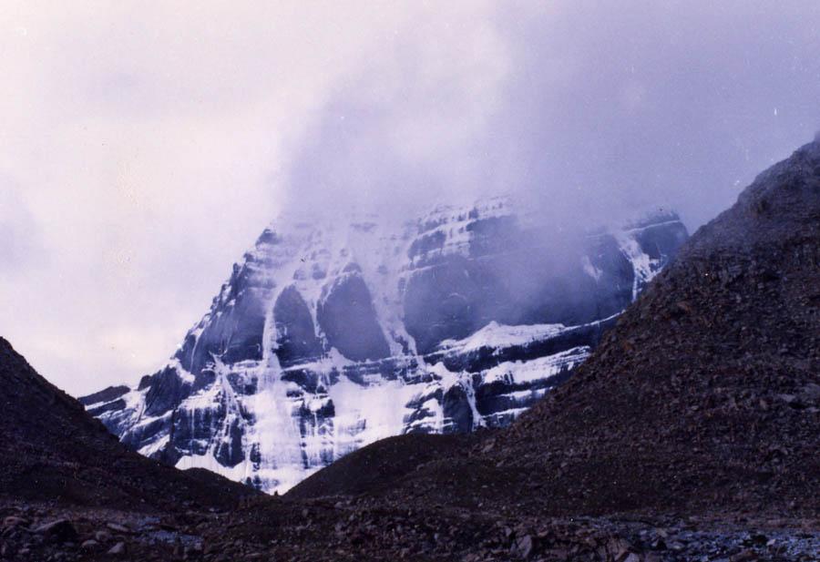 kailash1.jpg
