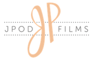 #1 Preferred Videographer: JPOD Films  We love working together with the team at JPOD Films, as they always have such a creative eye and capture the band in a good light. Their professionalism and easiness to work with makes them such a great asset at any wedding or event.