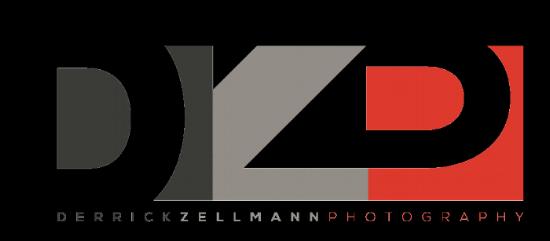 Derrick Zellman Photography