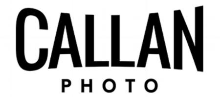 Callan Photo