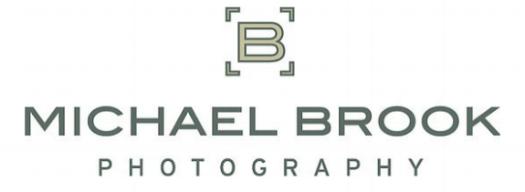 Michael Brook Photography
