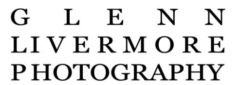 Glenn Livermore Photography